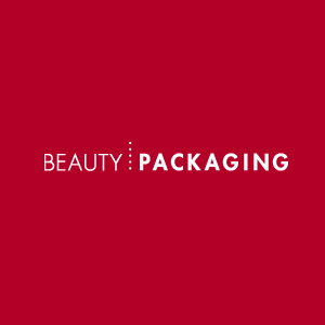 linger-press-beauty-packaging