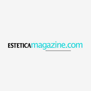 linger-press-estetica-mag
