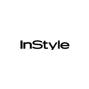 linger-press-instyle