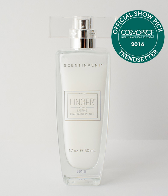 linger-about-product-new